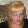 Nastya, 33, Sosnogorsk