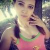 Наталья, 20, г.Астрахань