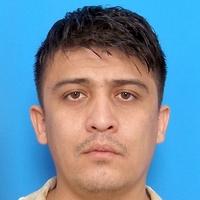 Hunter, 37 лет, Телец, Ташкент