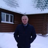 Александр, 52 года, Близнецы, Нижний Новгород