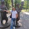 sergey, 33, Smarhon