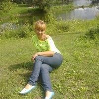 Оля, 42 года, Козерог, Томск