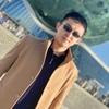 Ерназар, 25, г.Астана