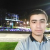 Aziz, 30, Novy Urengoy