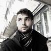 Игорь, 27, г.Мурманск