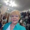 Наталья, 62, г.Санкт-Петербург