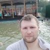Zorge, 37, Aksay