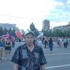 Maksim, 46, Dmitrov