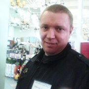 Алексей 40 Высоковск