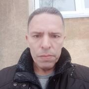 Александр 50 Кемерово
