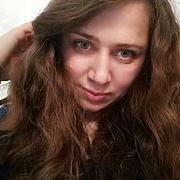 НаталиЯ 31 год (Близнецы) Кириши
