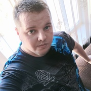 Денис 30 Димитровград