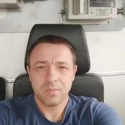 Сергей 43 Владивосток