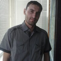 сергей, 34 года, Овен, Кривой Рог