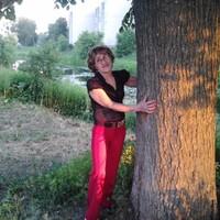 Фея, 57 лет, Весы, Гагарин