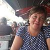 Svetlana, 46, Cherepovets