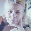 Magdolna, 54, г.Франкфурт-на-Одере