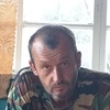 Yeduard, 43, Nizhneudinsk