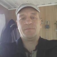 Сергей, 54 года, Стрелец, Углич