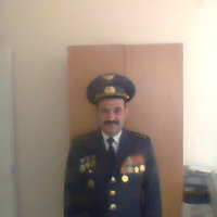игорь, 57 лет, Близнецы, Москва