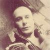 Валера, 27, г.Измаил