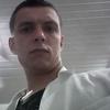 саша, 31, г.Синельниково
