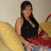 Marishka, 33, г.Лимбажи
