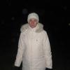Ульяна, 55, г.Чаусы