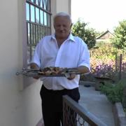 Владимир 72 Кривой Рог