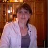 Галина, 41, г.Рогатин