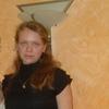 Irina, 32, г.Рязань