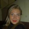 Ольга, 28, Харків