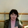 Светлана, 56, г.Мозырь