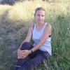 zoia, 26, Сторожинець