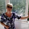 Антонина, 60, г.Санкт-Петербург