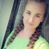 Юличка, 23, г.Киев