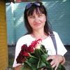 Наталья, 46, г.Чернигов