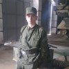 Евгений, 24, г.Бешенковичи