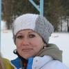 Неля, 44, г.Ачинск