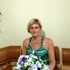 Елена, 44, Дніпродзержинськ