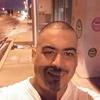 Arturo, 40, г.Маунт Лорел