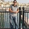 Сергей, 37, г.Чикаго