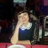 Светлана, 37, г.Ашхабад