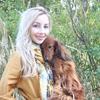 Екатерина, 25, г.Владивосток