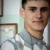 Владислав, 20, г.Череповец