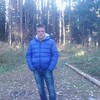 Максим, 41, г.Минск