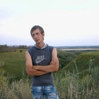 Саня, 28 лет, Телец, Тбилисская