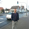 mhamad saleh, 31, г.Дуйсбург