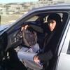 Bek, 21, г.Самара