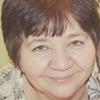 Ольга, 56, г.Великий Новгород (Новгород)